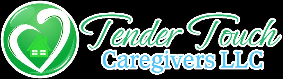Tender Touch Caregivers LLC